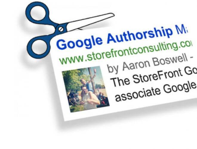 google_authorship_2_sfc (1)