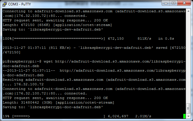 raspberry_pi_downloadingdb