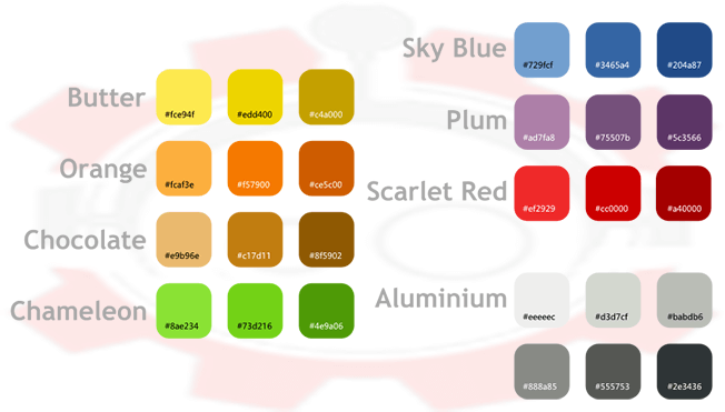opencart-cambio-colori-template-alt