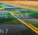 Installare VMWare tools in Debian 7